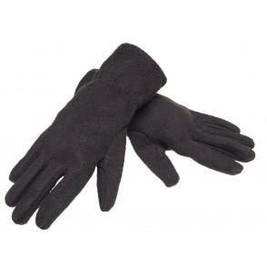 Promo Handschuhe 280 gr/m2