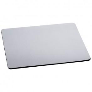 Mousepad, vollflächig bedruckbar