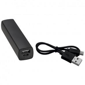 Powerbank 2200 mAh mit USB Anschluss