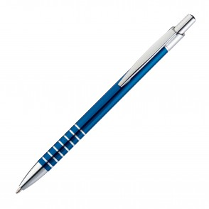 Metallkugelschreiber Itabela