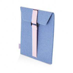 Tablet-Tasche -Elastic