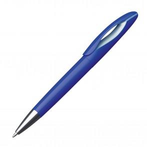 Kunststoffkugelschreiber Fairfield