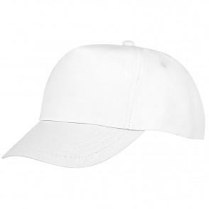 Feniks Cap mit 5 Segmenten für Kinder