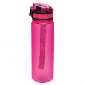 Flasche REFLECTS-CASAN