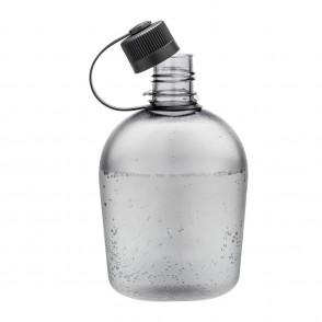 Feldflasche REFLECTS-LIVONIA GREY