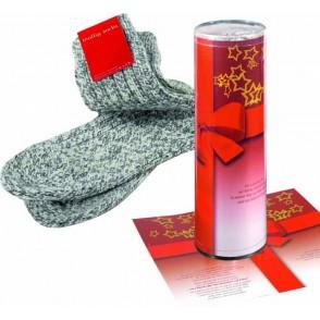 Mollig Socks