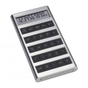 Taschenrechner REFLECTS-MACHINE