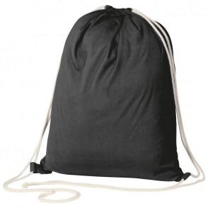 ÖKO-Tex zertifizierter Gymbag aus umweltfreundlich