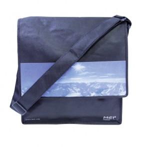 Messenger Bag- PP Non Woven