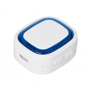 Bluetooth®-Adapter REFLECTS-COLLECTION 500