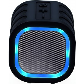 COLOUR CUBE Bluetooth-Speaker