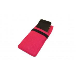 Smartphonetasche - Strap