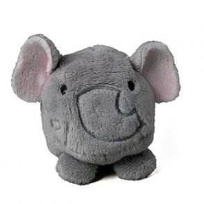 Schmoozies® Elefant