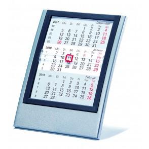 Tischkalender Elegance 1-sprachig