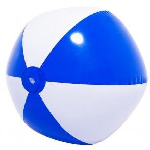 Strandball 26 Zoll unaufgeblasen