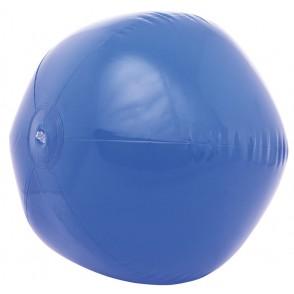 Strandball 21 Zoll unaufgeblasen
