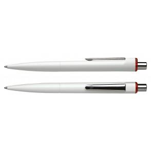 Kugelschreiber K 1 Biosafe
