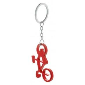 Schlüsselanhänger Ciclex