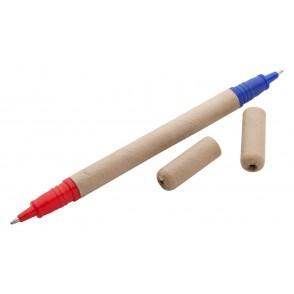 Recycling Kugelschreiber Lippo