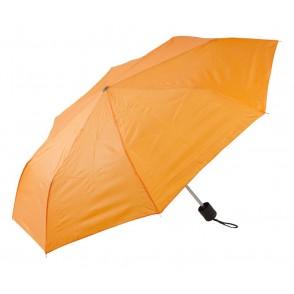 Regenschirm Mint