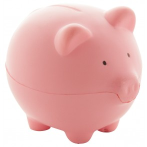 Antistress Ball Oink