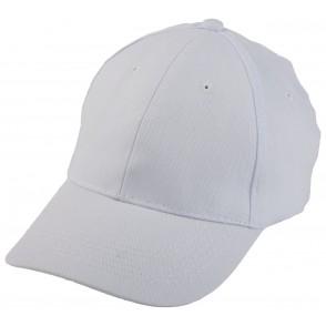 Baseball-Kappe Konlun