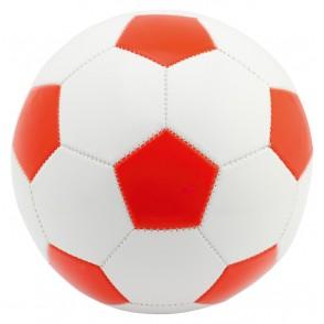 Fußball Delko