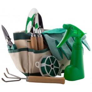 Gartenwerkzeug-Set Botanic