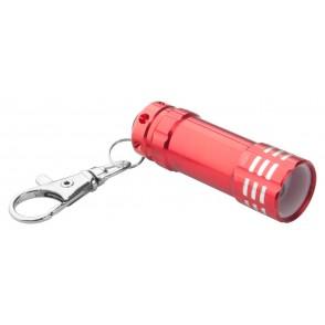 mini Taschenlampe Pico