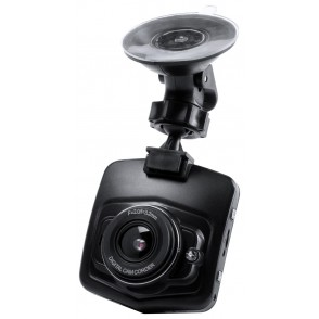 Auto-Dashcam Remlux
