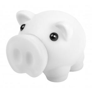 Schwein Spardose Donax