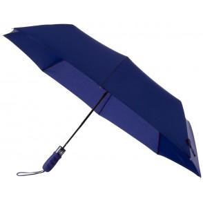 Regenschirm Elmer