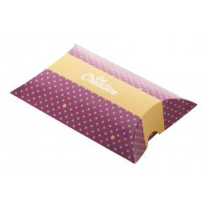 Tablettenschachtel CreaBox Pillow M