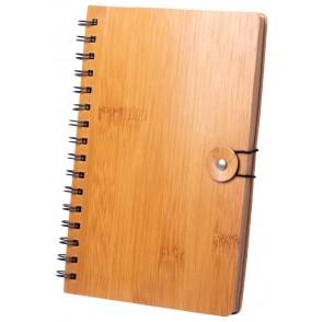 Notizbuch Palmex