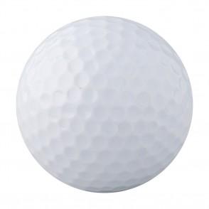 Golfball Nessa