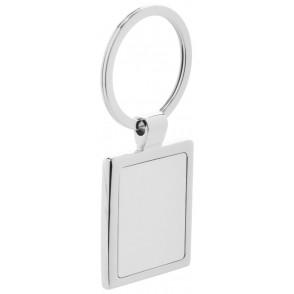 Schlüsselanhänger Rectangle