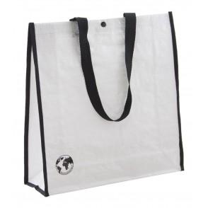Einkaufstasche Recycle