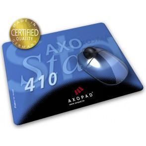 Mauspad AXO Star 410