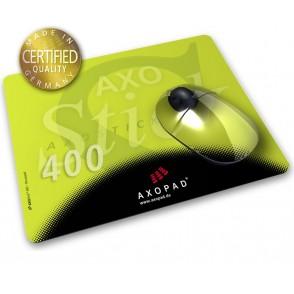 Mauspad AXO Stick 400
