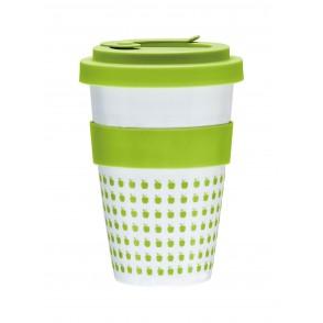 Porzellanbecher Coffee2Go