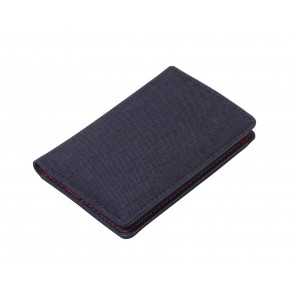 Schutzetui CARD SAVER 8.0