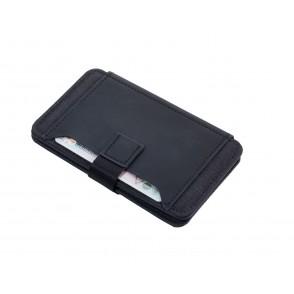 Kreditkartenetui mit Ausleseschutz 2-STRAP