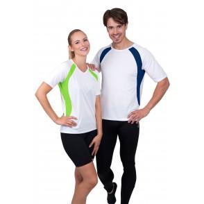 Pace Ladies T-Shirt