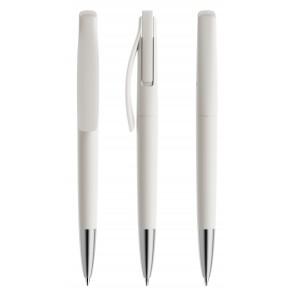 Prodir DS2 PMS Druckkugelschreiber