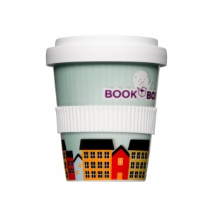 Coffee2Go Mini, Kaffeebecher to Go