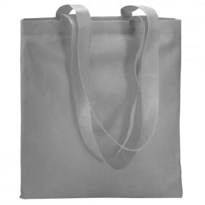 TOTECOLOR Einkaufstasche aus Vliesstoff
