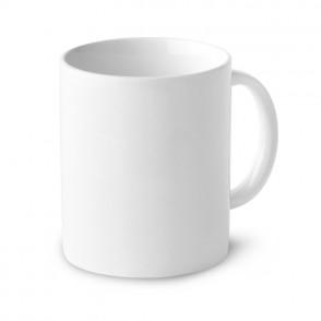 Klassische Kaffeetasse DUBLIN
