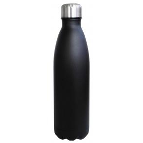 Vakuum Isolierflasche, 750ml