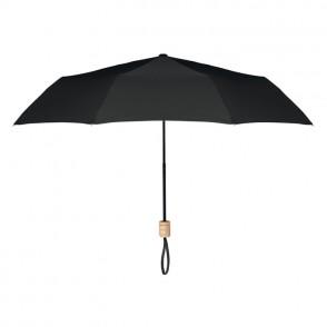 Faltbarer Regenschirm TRALEE