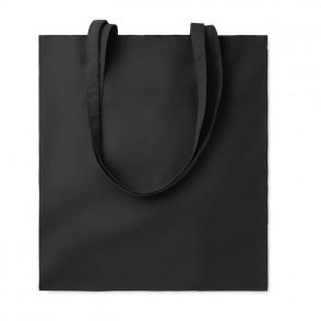 Baumwoll-Einkaufstasche, bunt COTTONEL COLOUR ++